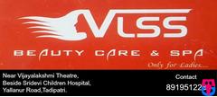 VLSS Beauty Care & Spa