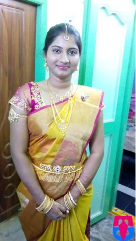 Andhra girls beautiful Andhra Girls: