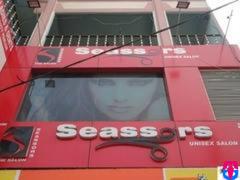 Seassors