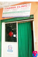 Chanda Clinic
