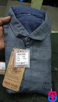 Sri Ruff Jeans