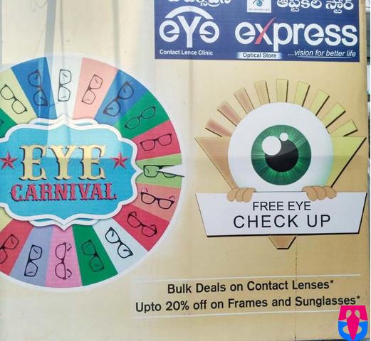 5388047e237e17 Srikakulam   Andhra Pradesh   India   Opticals   tringcity.in   Eye ...