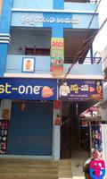 Sadhiya Maggam Shop