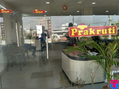 Prakruti Avenues Real Estate