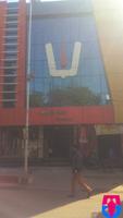 Dwaraka Residency A/C Kalayana Vedika