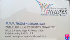 Sri Laxmi Ganapathi Images
