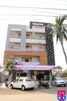Vishnavi Vidya Enterprises