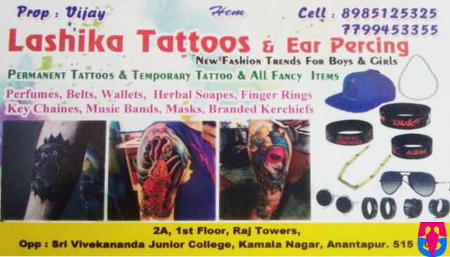 47bebf50cb39 Lashika Tattoos
