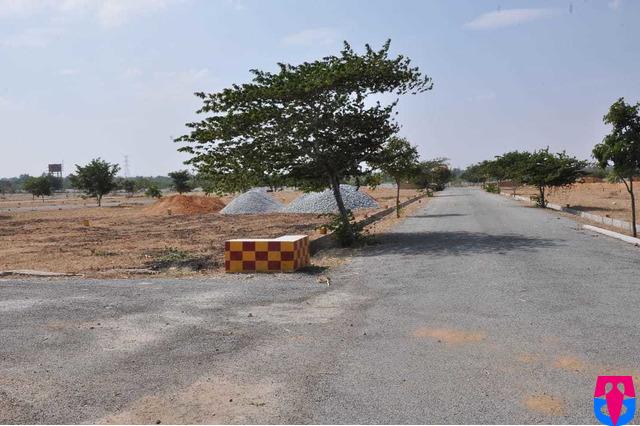 Sri Hanuma Infra Pvt Ltd