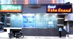 Hotel Usha Grand