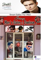 Image Saloon