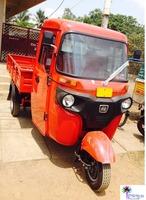 Aditya Motors