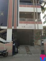 Sai Deva Homes Construction