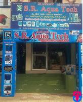 S.R.Aqua Tech
