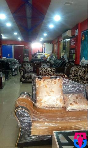 Kakinada Andhra Pradesh India Furniture Shops Tringcity In