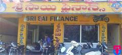 Sri Sai Finance