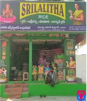 Dhana Lakshmi general merchant