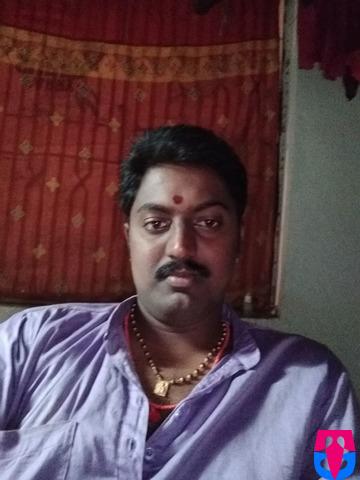 Sri Sunandasutha Sujnana Jyothishyalayam