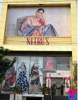 Neeru's