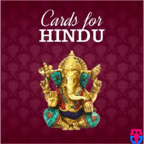 Anand Cards
