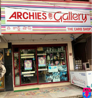 Archies Gallery