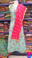 Devi Designer Sarees