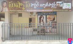 Sushma'S Herbal Beauty Parlour