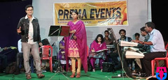 PREMA EVENTS ( Since 15 Years )