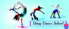 Uday Dance School