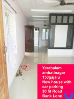 Chaitanya Real Estate Consultancy