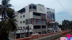 Sri Geetha Function Plaza