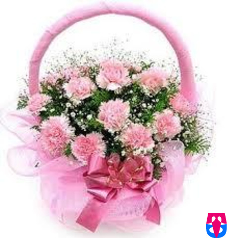 Sri Mallikharjuna Flower Bouquets & Garlands