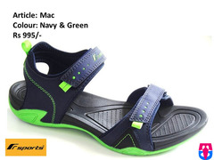 Mithra Shoe Mart