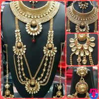 Abhi 1 Gram Gold