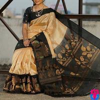 Pinjala Ramesh Handloom Weaver