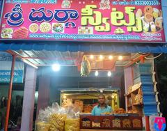 Sri Durga Sweets