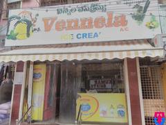 Vennela Ice Creams