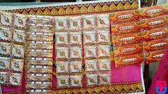 Bombay Bazaar ( Ladies Corner )