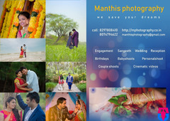 Manthis Photography