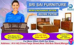 Sri Sai Furniture