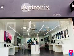 Aptronix
