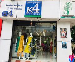 K4 Designer Studio