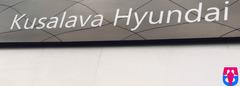 Kusalava Hyundai