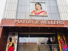 MAYUR Jewellers