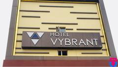 VYBRANT (Hotel)