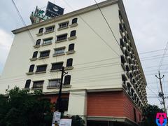 DV MANOR Quality In (Hotel)