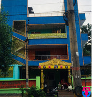 Sri Mayura Funtion Hall
