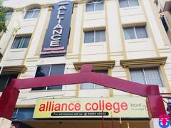 Alliance College