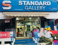 Standard Gallery