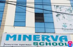 Minerva School